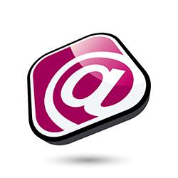 Logo-bodenversand2453af1931c8377
