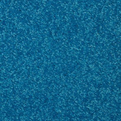 Teppichboden Toucan-T Astrum Bahnware - 6514