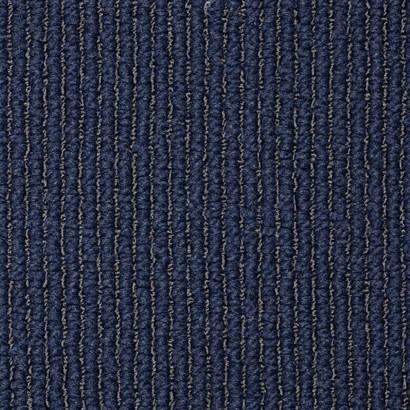 Teppichboden Toucan-T Channel Bahnware 7608