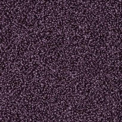 Teppichboden Toucan-T Gloss Bahnware 7913