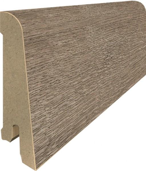 Sockelleisten Project Floors - SO 1246