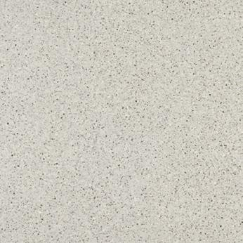 Forbo Novilon Viva 8407 Grey Bodenbeläge Vinyl Bodenbelag | Bodenbeläge  Einfach Online Kaufen | Bodenversand24