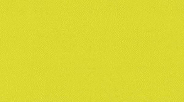 Gerflor PVC Vinyl Schweißschnur CR 40 - Schweißschnur 05852781