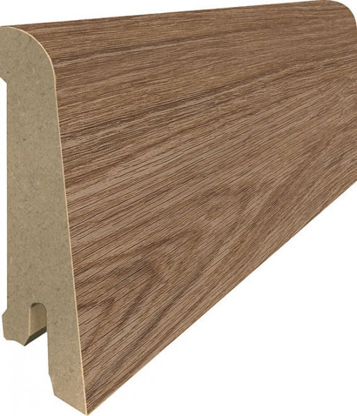 Sockelleisten Project Floors - SO 3115