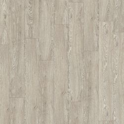 Vinylplanken DLW Armstrong -Scala 100 PUR Wood -25300-145 limed oak sand grey