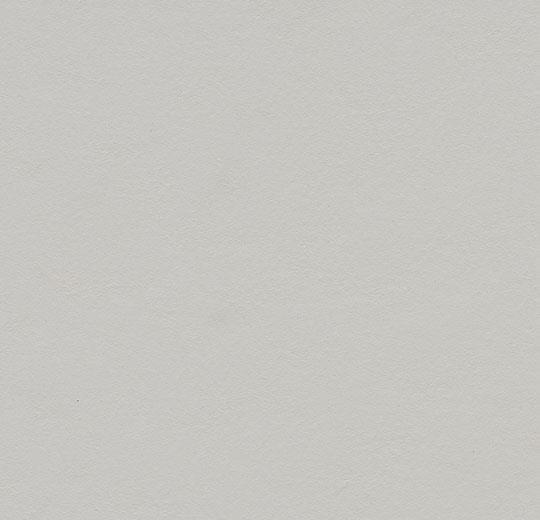 Forbo marmoleum walton - 3369 titanium Linoleum Uni Bahnenware 2,5 mm