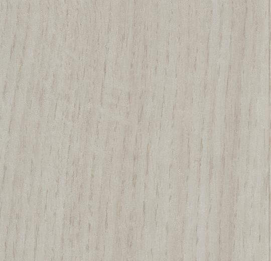 Forbo Novilon Design Wood - w66066 frost elegant oak