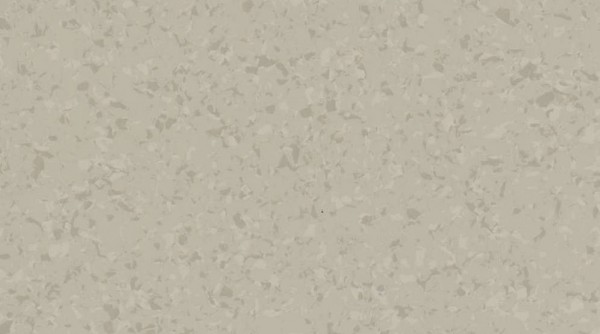 Gerflor Vinylbodenbelag Rollenware Mipolam Symbioz - 6041 CLAY