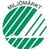 milj-m-rkt-svanen-Bodenversand24