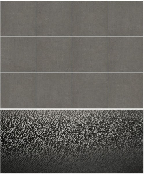 Vinylfliesen Project Floors Designbelag - floors@work Kollektion - TR 556 - 55