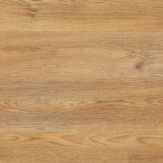 Tarkett iD Inspiration 55 - 4620052 Oak Natural Vinyl Designplanken