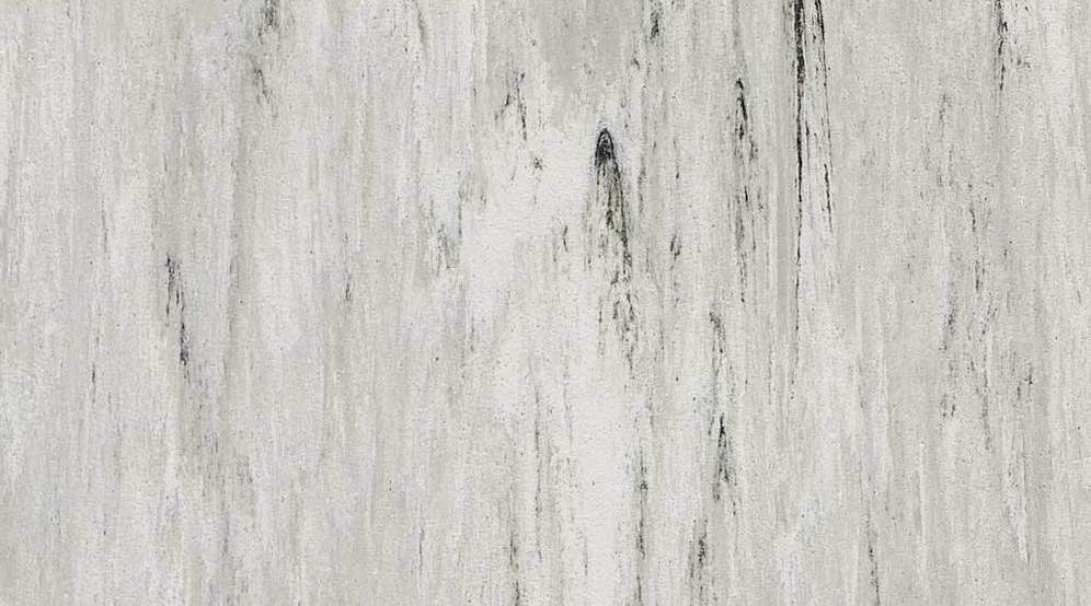 gerflor vinyl fliesen mipolam univers fl 0108 pepper. Black Bedroom Furniture Sets. Home Design Ideas
