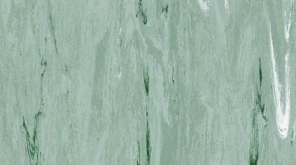 Gerflor PVC Vinyl Schweißschnur CR 40 - Schweißschnur 05852167 MINT