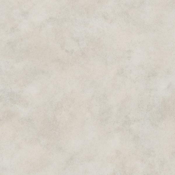 amtico vinyl designbodenbelag fliesen spacia stone. Black Bedroom Furniture Sets. Home Design Ideas