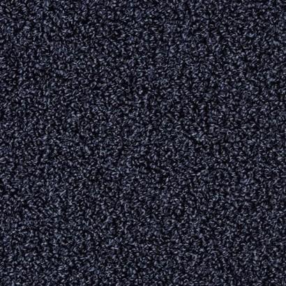 Teppichboden Toucan-T Gloss Bahnware 7912