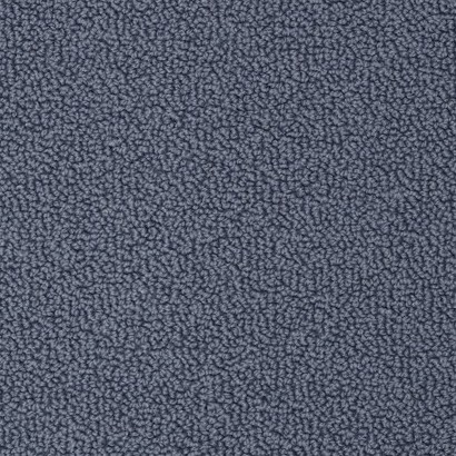Teppichboden Toucan-T Grip Bahnware 7658