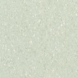 Vinyl Bahnware DLW Armstrong - Medintone PUR - 885-358 soft green light