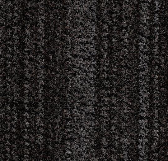 """Forbo Coral Brush """"5741 cannon grey"""" - Sauberlaufzone"""