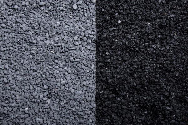 GSH Basalt, 1-3 mm (#10011)