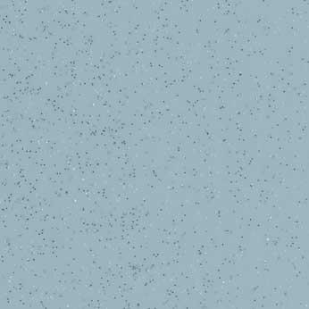 Vinylboden Forbo Eternal palette Bahnware - 40272 sky