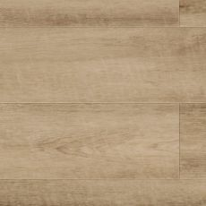 Tarkett iD Inspiration 55 - Antik Oak Beige Vinyl Designplanken