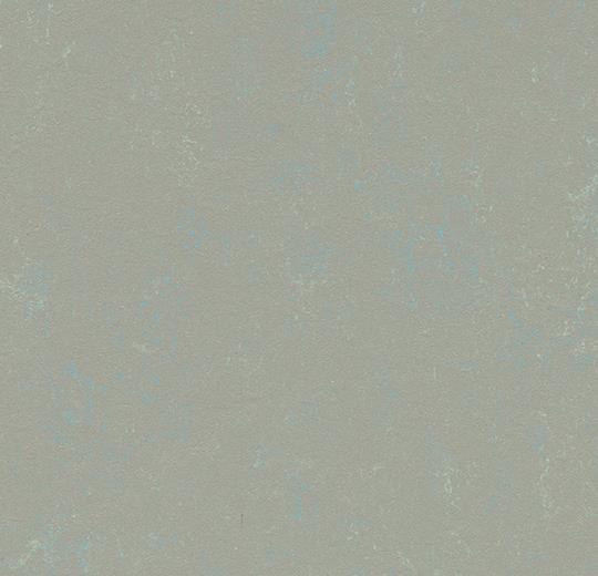 Forbo Marmoleum Modular Colour - t3714 blue dew Linoleum Fliesen