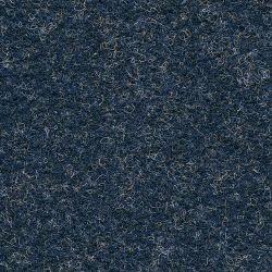 Nadelvlies Bahnware DLW Armstrong - M 745 S-L-044 indigo blue