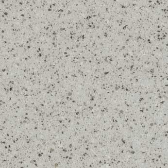 Vinylboden Forbo Eternal smaragd Bahnware - 61042 mist