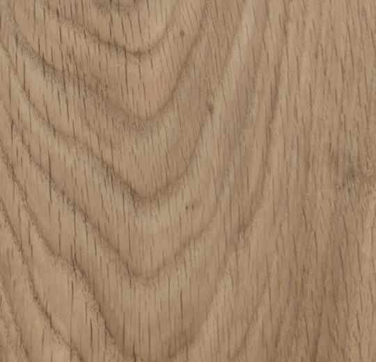 Forbo Novilon Design Wood - w66300 central oak