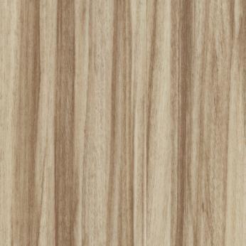 Forbo Novilon Domestic Wood - w66226 ocean tigerwood
