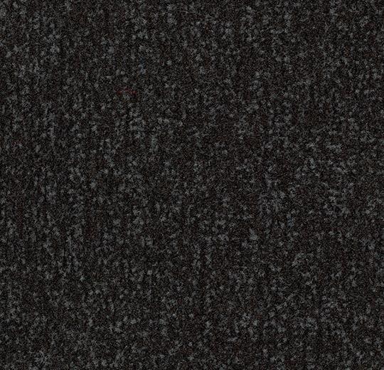 """Forbo Coral Classic """"4730 raven black"""" - Sauberlaufzone"""