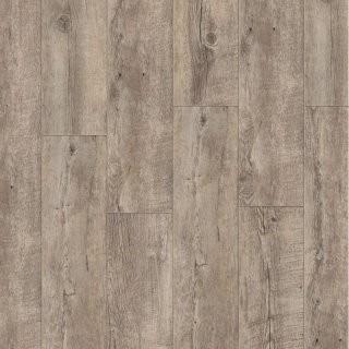 Gerflor Home Clic - 3537-0004 Drum Vinyl-Designbodenbelag Planken