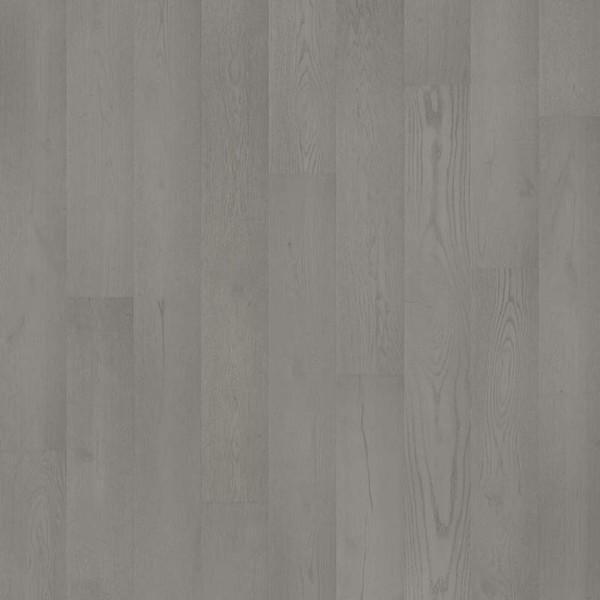 Tarkett Heritage Eiche Dove Grey stark gebürstet 41007015 Proteco Hartwachs-Öl 1-Stab