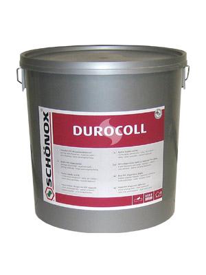 SCHÖNOX Durocoll PVC-Kleber 14 kg