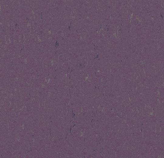 Forbo Artoleum Piano - 3639 thistle Linoleum Bahnenware 2,5 mm