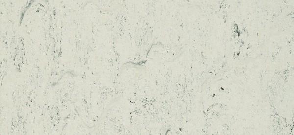 DLW Marmorette LPX 121-052 flint grey Linoleum Bahnware 2,5 mm