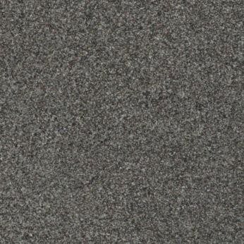 Vinylboden Forbo Eternal sand Bahnware - 13862 teal