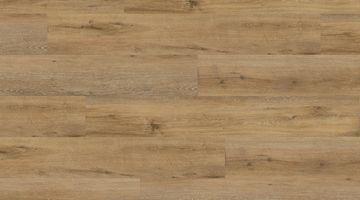 Fußboden Günstig Xl ~ Wineo vinyl designbodenbelag planken wineo 400 wood xl liberation