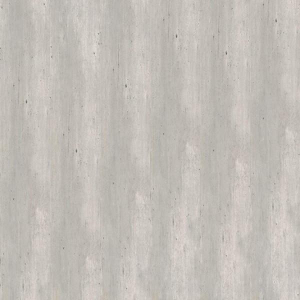 Tarkett Laminat Loft 832 Beton hell 8258284 1-Stab