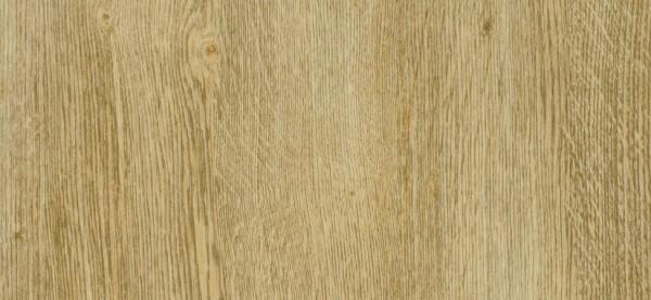 DLW Timberline PUR - 373-045 oak select medium Vinyl Bahnware