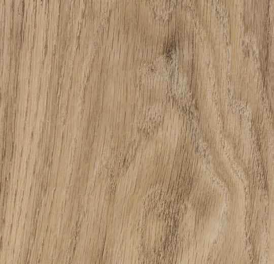 Bodenbeläge Mainz forbo vinyl allura commercial wood w60300 central oak bodenbeläge