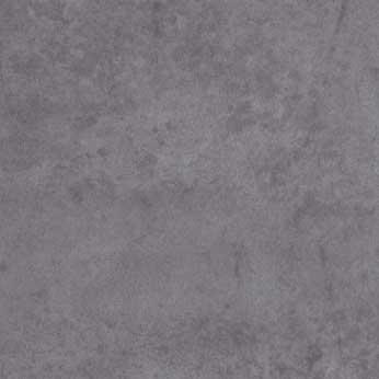 Vinylboden Forbo Eternal concrete Bahnware - 13022 beton