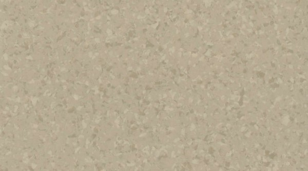 Gerflor Vinylbodenbelag Rollenware Mipolam Symbioz - 6034 MOLE