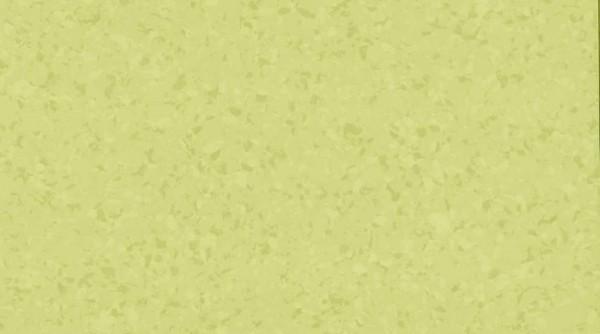 Gerflor Vinylbodenbelag Rollenware Mipolam Symbioz - 6027 ACCACIA