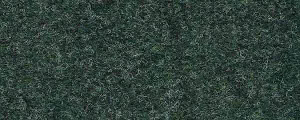 Nadelvlies Teppichboden Rollenware Finett 6 - 6206 schilf