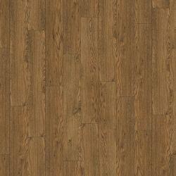 Vinylplanken DLW Armstrong -Scala 100 PUR Wood -25015-160 rustic oak dark