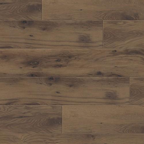 Bodenbeläge Mainz objectflor expona simplay brown oak 2570 designplanken