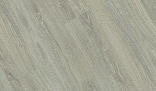 Wineo Vinyl-Designbodenbelag Planken - bacana wood Click Miami Vice - 0,55 mm