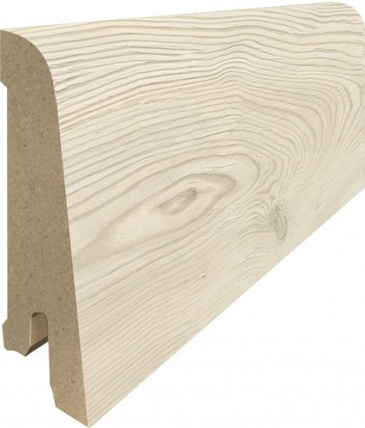 Sockelleisten Project Floors - SO 3045