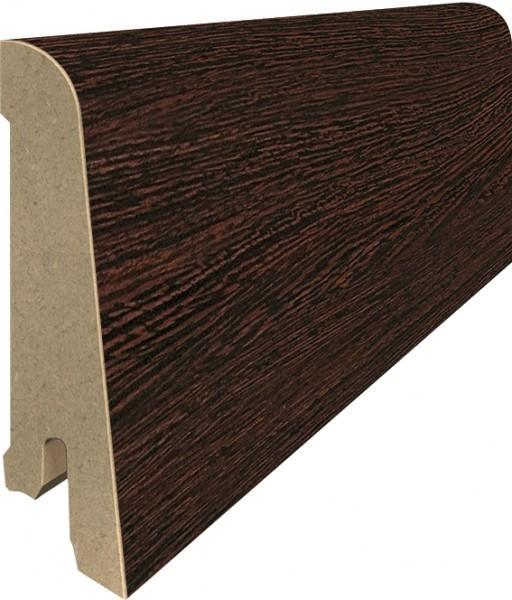 Sockelleisten Project Floors - SO 1315